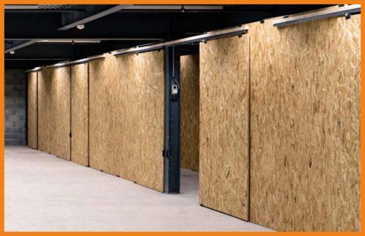 a-l-abri-nos-tarifs-containers-box-bois