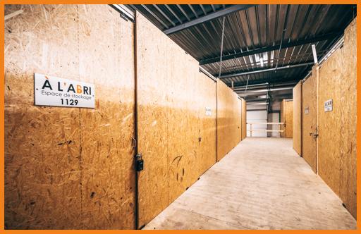 a-l-abri-home-options-self-stockage-vernier-box-bois